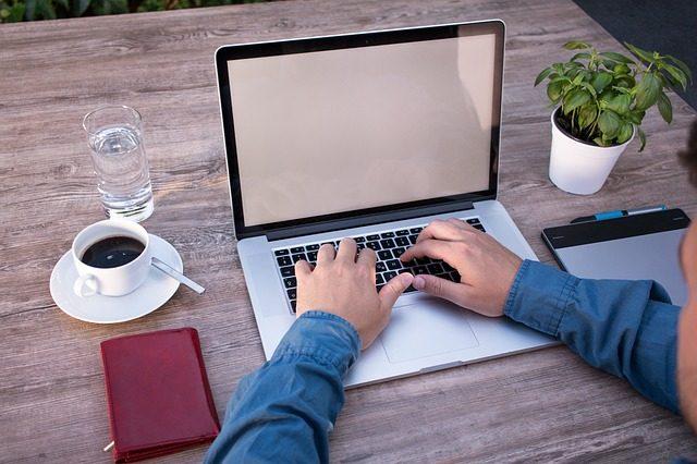 home-office-2452806_640.jpg