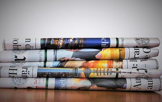 newspaper-943004_640.jpg