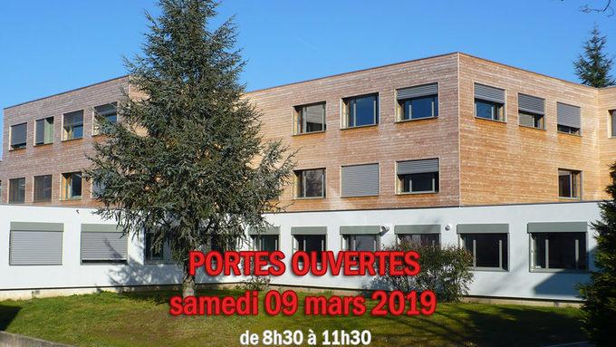 Portes-ouvertes-2019.jpg