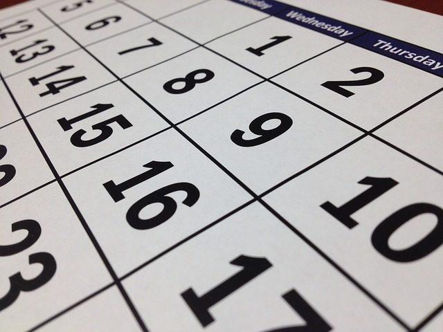 calendar-660670_640.jpg