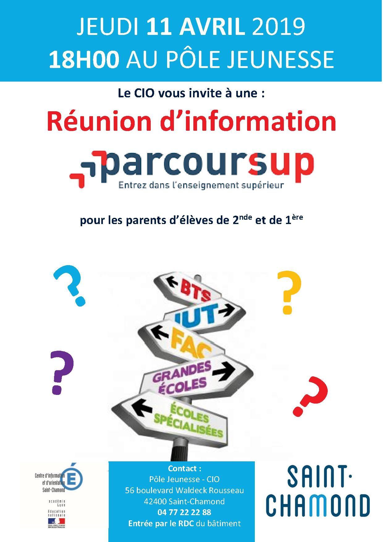 Réunion Parents-1.jpg