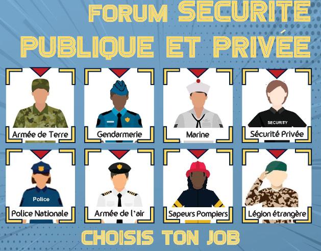 2019-06-20 13_39_29-affiche Village de la Sécurité publique et privé-1.jpg - Visionneuse de photos W.png