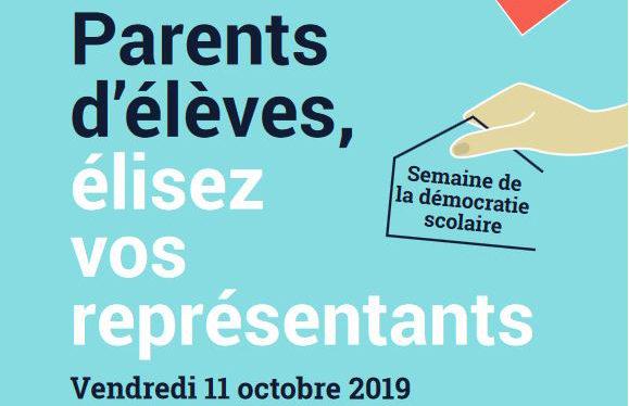 elections_rep_parents2.jpg