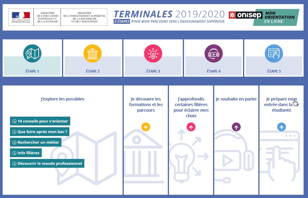 terminales_20192020_site.png