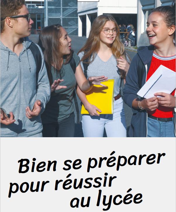 bien_se_preparer_pour_-.png
