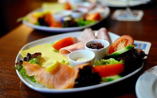 breakfast-3855730_640.jpg