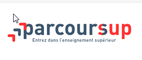 parcourssup.png
