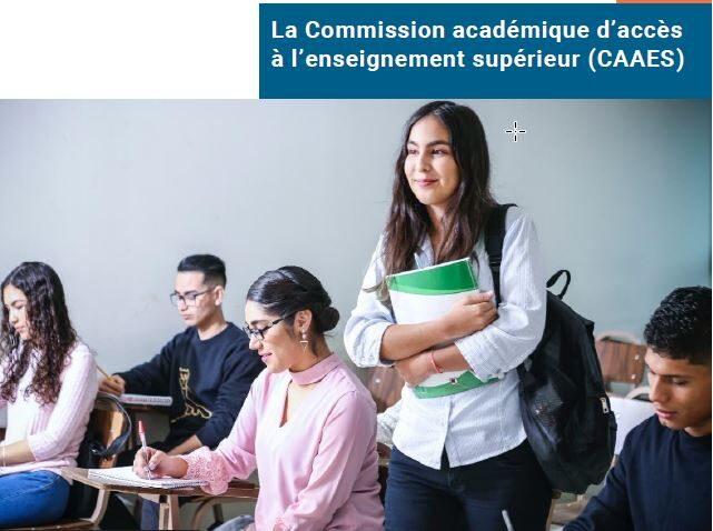 commission_academique_ens_sup.jpg