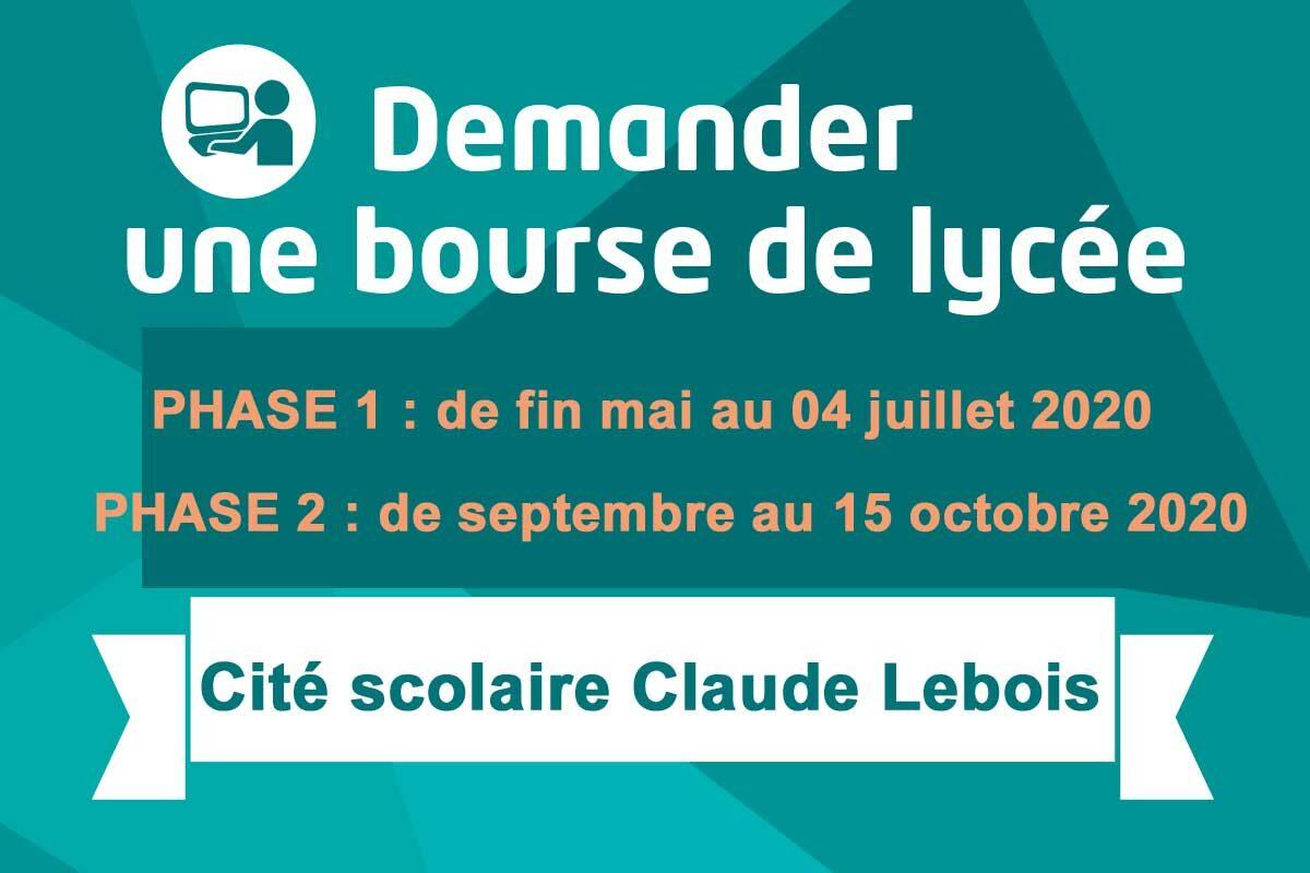 2020_bannieres_bourses_lyce.jpg