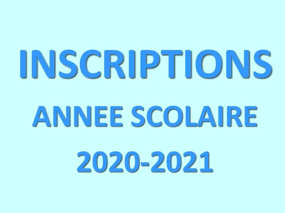 Inscription 2020 2021.jpg