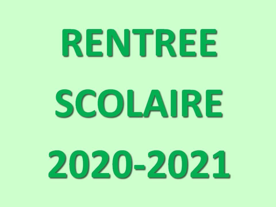 Rentrée scolaire 2020 2021.jpg