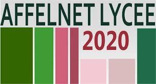 affelnet 2020.jpg
