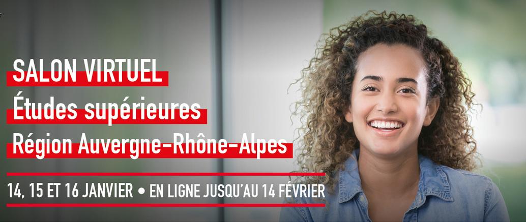 2021-01-11 18_11_27-Salon virtuel des études supérieures - Région Auvergne-Rhône-Alpes.png
