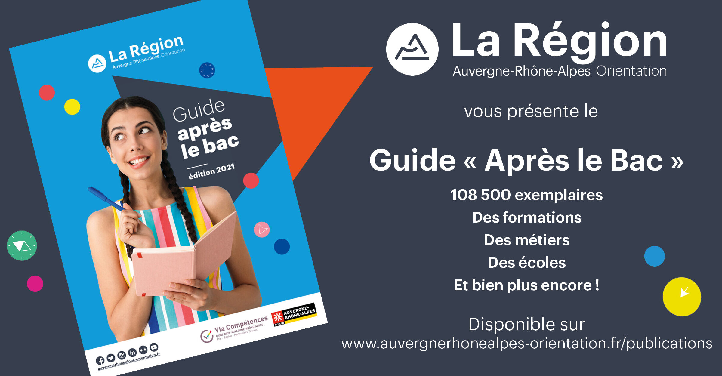 Visuel guide bac ENT Région (002).jpg