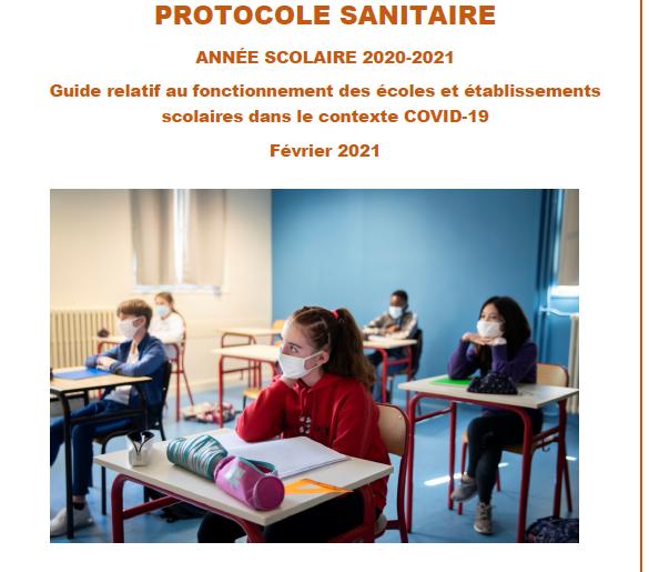 protocole sanitaire fevrier 2021 .png