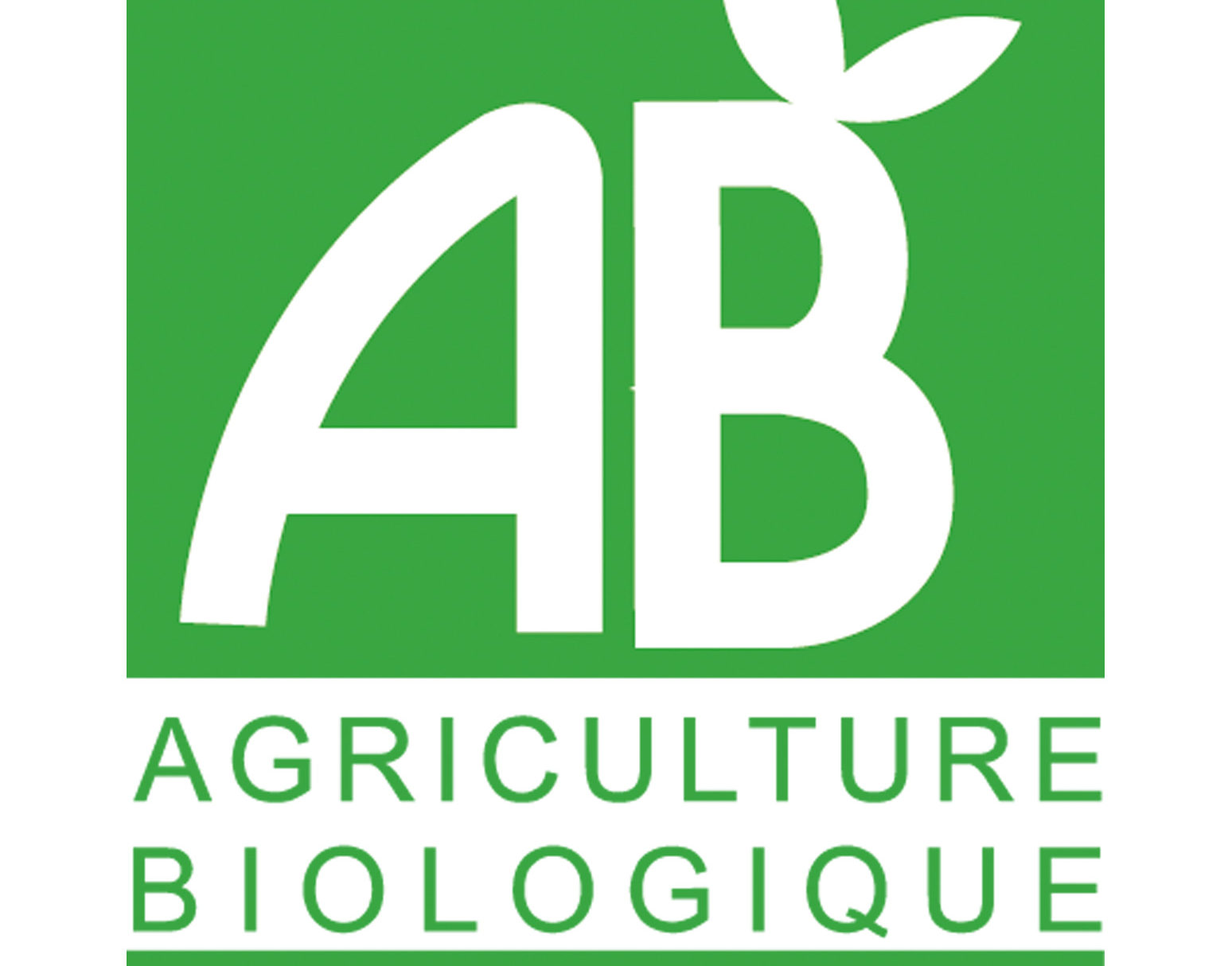 logo bio.jpg
