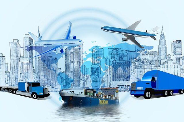 logistics-3125136_640.jpg