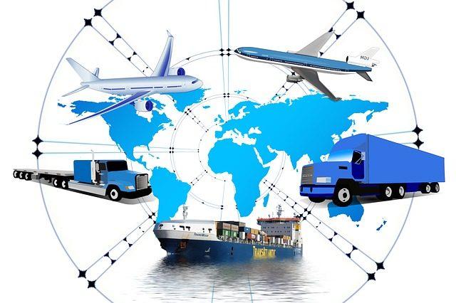 logistics-3125131_640.jpg