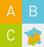 vignette-zones-calendrier-scolaire_415920.42.jpg