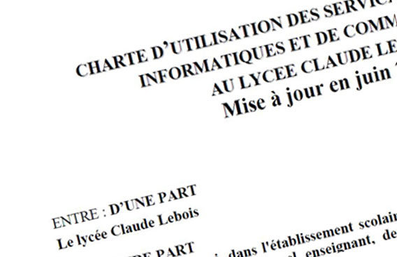 charte_internet.jpg