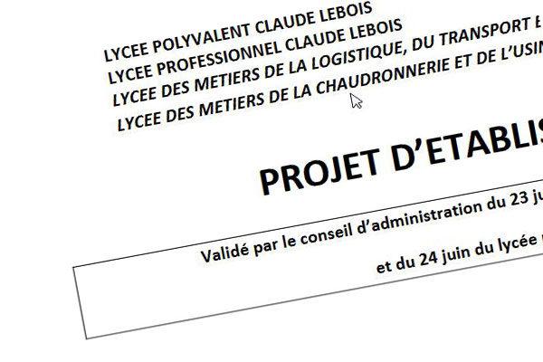 projet_etablissement.jpg