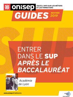 Entrer-dans-le-Sup-apres-le-bac-2018_article_vertical.jpg