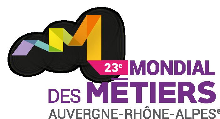logo-mdm23-sans-bulle.png