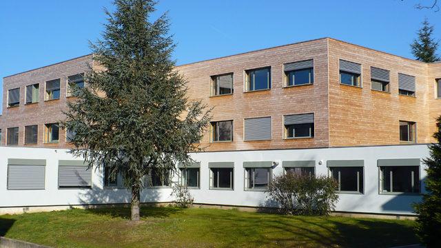 Lycée Général et Technologique.JPG